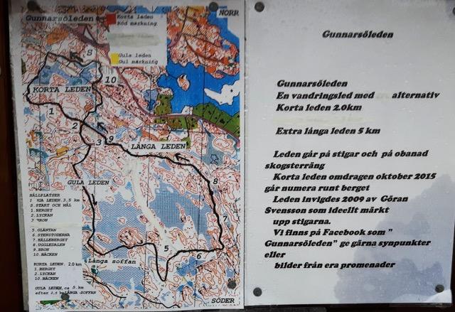 Gunnarsöleden1